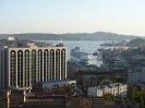 Мой Владивосток