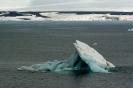 Арктический айсберг